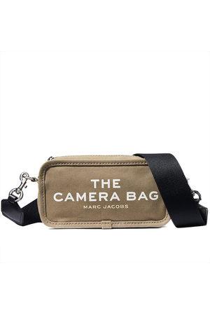 Marc Jacobs The Camera crossbody bag