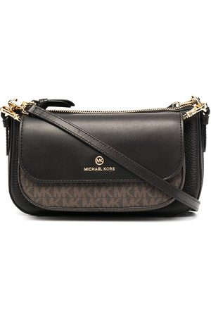 Michael Kors Donna shoulder bag