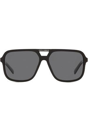Dolce & Gabbana Angel sunglasses