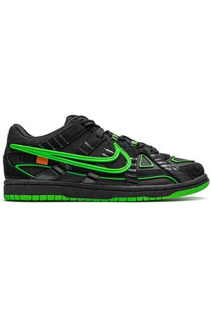 Nike Air Rubber Dunk sneakers