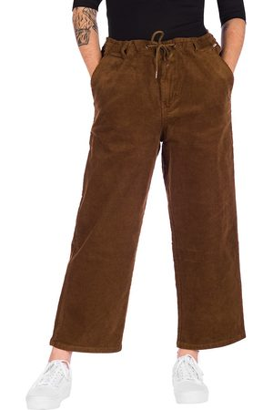 Reell Reflex Loose Chino Pants