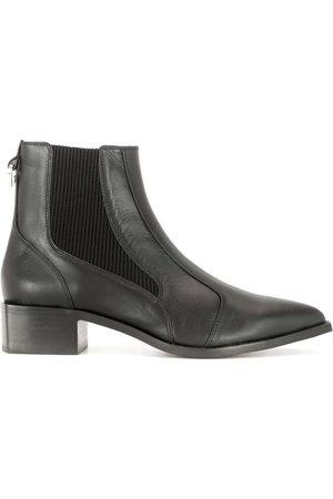 SENSO Immi I ankle boots