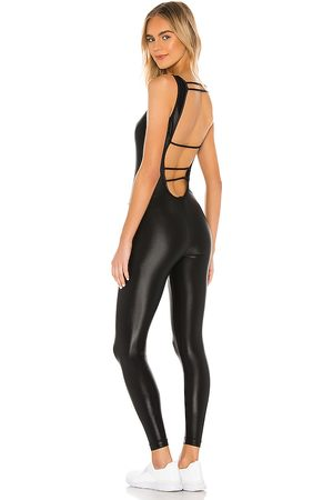 Koral Jet Jumpsuit in - . Size L (also in M, S, XS).