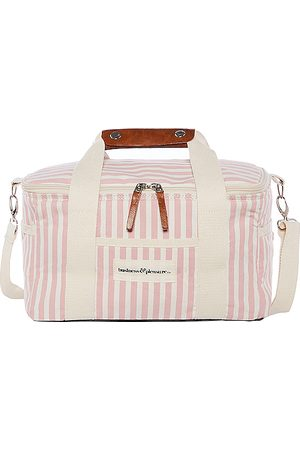 business & pleasure co. Premium Cooler in - Pink. Size all.