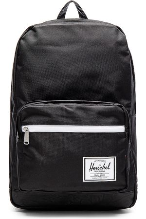 Herschel Pop Quiz in - . Size all.