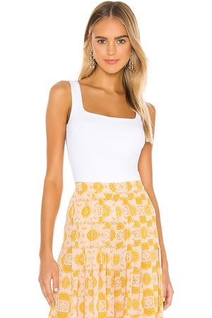 Free People Square Off Cami in - . Size L (also in XL).