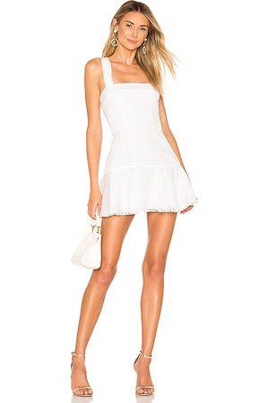 Amanda Uprichard Annalise Dress in - . Size L (also in S).