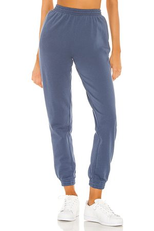 superdown Damen Jogginghosen - Dallas Joggers in - . Size L (also in M, XL).