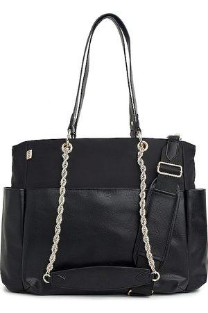 BEIS Damen Geldbörsen & Etuis - The Diaper Bag in - . Size all.