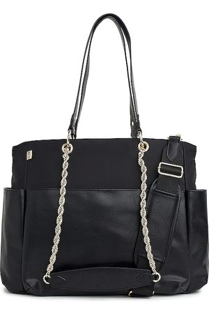 BEIS The Diaper Bag in - . Size all.