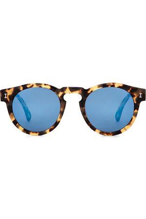 ILLESTEVA Sonnenbrillen - Leonard in - Beige. Size all.