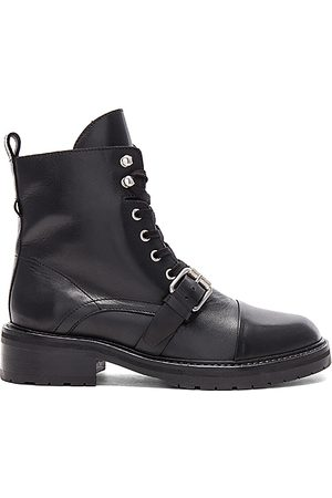 AllSaints Donita Boot in - . Size 36 (also in 37, 38, 39, 40, 41).