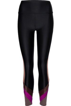 Lanston Damen Leggings & Treggings - Leggings Incline