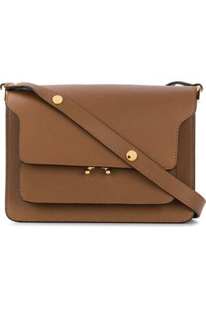 Marni Trunk shoulder bag