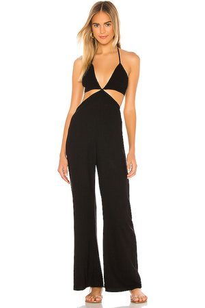 Indah Blaire Jumpsuit in - . Size L (also in M, S, XS).