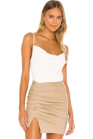 Lovers + Friends Bree Top in - . Size L (also in XS, S, M, XL).
