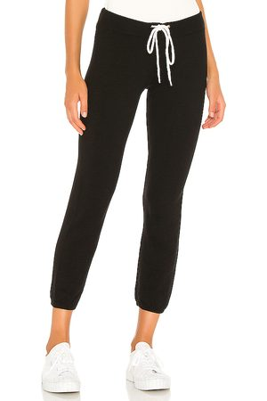 MONROW Supersoft Vintage Sweatpant in - . Size L (also in XS, S, M).