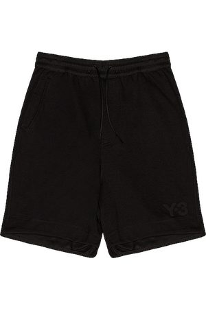 Y-3 Terry Shorts in - . Size L (also in S, M, XL).