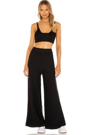 Free People Show Off Set in - . Size L (also in XS, M, S).