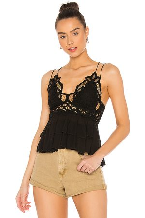 Free People Adella Cami in - . Size L (also in XS, S, M).