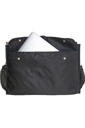 BEIS Tote Insert in - . Size all.