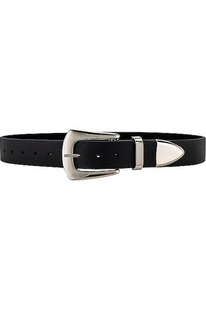 B-Low The Belt Jordana Minim Belt in - Black. Size L (also in S, M).