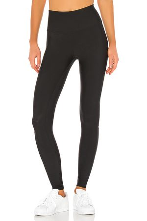 alo High Waist Airlift Legging in - . Size L (also in M, S, XS).