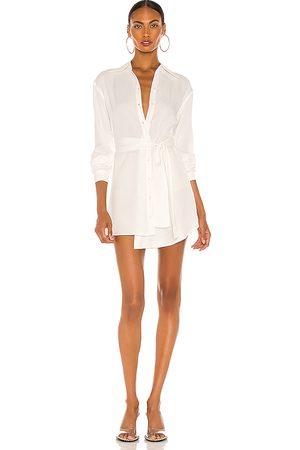 ATOIR Mirage Shirt Dress in - . Size L (also in XL).