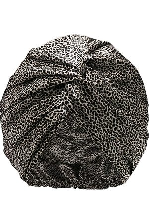Slip The Turban in - Beauty: NA. Size all.
