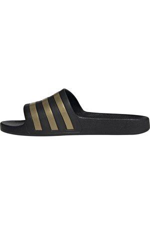 adidas Damen Flip Flops - ADILETTE AQUA Badelatschen Damen