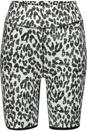 The Upside Shorts Dance aus Jersey