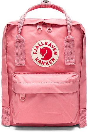 Fjällräven Kanken Mini in - . Size all.