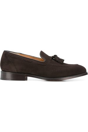 Church's Kingsley 2 loafers