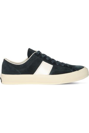 "Tom Ford Sneakers Aus Leder ""cambridge"""