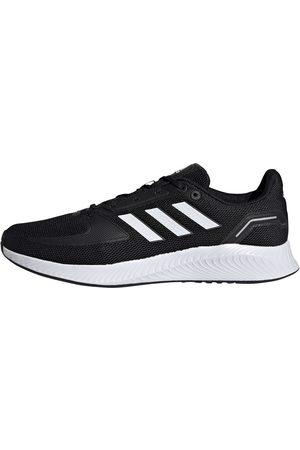 adidas RUNFALCON 2.0 Sneaker Herren