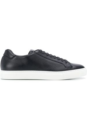 Scarosso Ugo sneakers