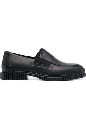 Camper Herren Halbschuhe - Pix plain loafers