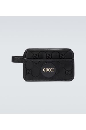 Gucci Reise-Pouch Off The Grid