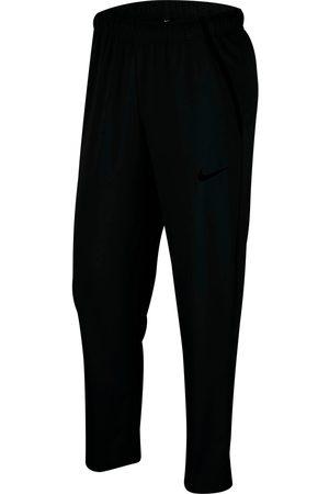 Nike Herren Jogginghosen - Dry Woven Trainingshose Herren