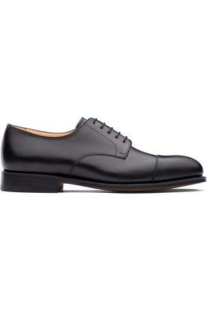 Church's Herren Halbschuhe - Cartmel Derby shoes