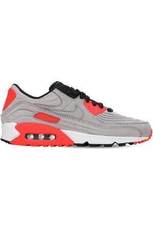 Nike Air Max 90 Qs Sneakers