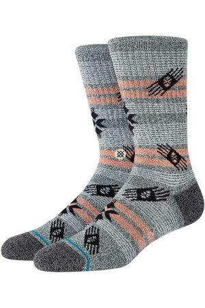 "Stance Herren Socken & Strümpfe - Socken Aus Baumwollmischung ""mcdermitt"""