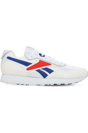 """Reebok Sneakers """"rapide Vb"""""""
