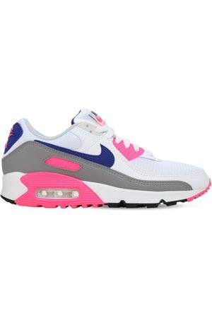 "Nike Sneakers ""air Max Iii"""
