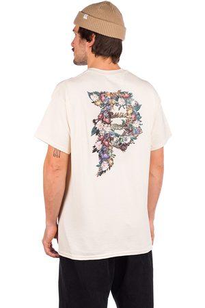 Primitive Herren Shirts - Dirty P Tribute T-Shirt