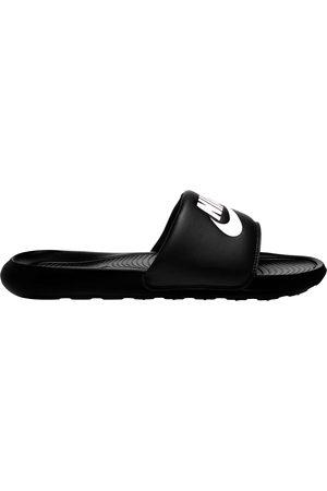 Nike Herren Flip Flops - Victori One Badelatschen Herren