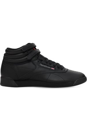 "Reebok Damen Sneakers - Sneakers ""free Style Hi"""