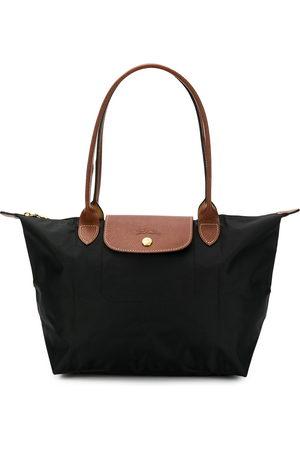 Longchamp Small Le Pliage shoulder bag