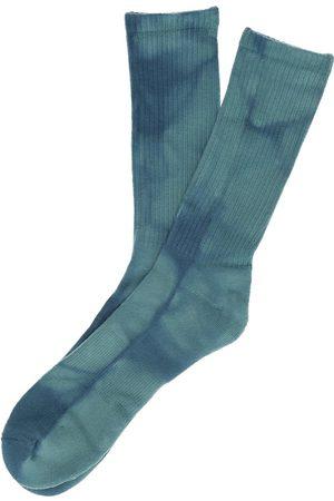 Zine Herren Socken & Strümpfe - Pair Socks