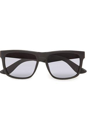 Vans Herren Sonnenbrillen - Squared Off Sonnenbrille